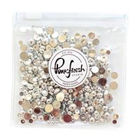 Εικόνα του Pinkfresh Studio Jewel Essentials -  Silver