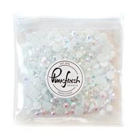 Εικόνα του Pinkfresh Studio Jewel Essentials -  Glacier