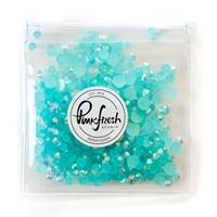 Εικόνα του Pinkfresh Studio Jewel Essentials -  Ocean Breeze