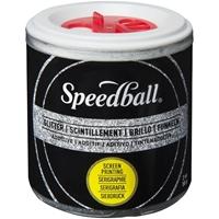 Εικόνα του Speedball Screen Printing Glitter Additive