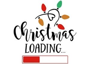 16 καινούριες χριστουγενιάτικες scrapbooking συλλογές στο SnP !